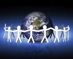 global_stewardship